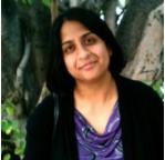 Dr. Vijaya Kancherla