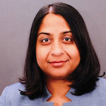 Vijaya Kancherla, PhD